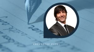 Krzysztof Pytel