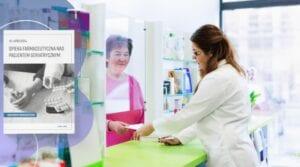 Czy starsza osoba może uzależnić się od difenhydraminy (zawartej np. w: <em>APAP Noc</em>)? [Q&A]