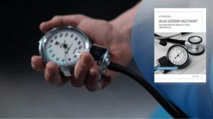 Wytyczne leczenia nadciśnienia - leki stosowane w nadciśnieniu
