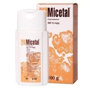 micetal-zel
