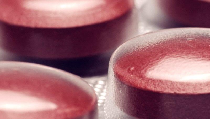 Niedobór żelaza może prowadzić do anemii z niedoboru żelaza, która jest najczęstszą odmianą niedokrwistości.