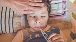Cochrane: Paracetamol nieskuteczny w leczeniu bólu krzyża