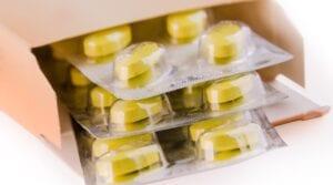 Nowe zasady refundacji środków medycznych