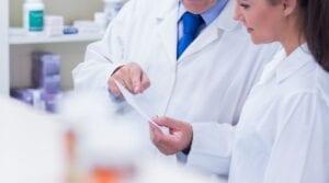 Uprawnienia dodatkowe pacjenta - co trzeba wiedzieć?