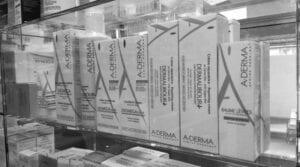 Iwermektyna - zastosowanie w leczeniu świerzbu, wszawicy, trądziku i malarii