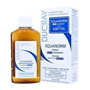 ducray-squanorm-szampon-125ml
