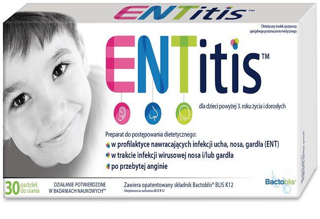 Zapalenie zatok u dzieci i dorosłych: leki, suplementy i metody niefarmakologiczne