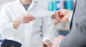 Ile opakowań leku można wydać przy dawkowaniu 1x1 (rano i wieczorem)? [Q&A]