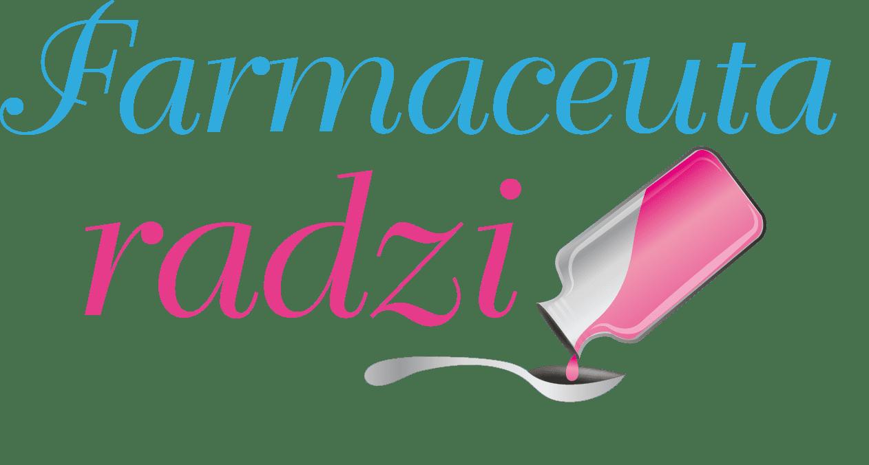 Opieka farmaceutyczna nad mamą karmiącą w aptece: Wprowadzenie