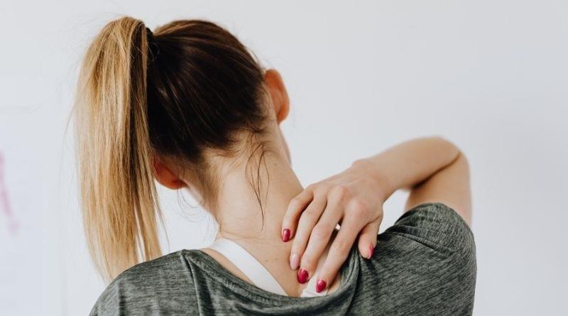Fibromialgia jest to zespół bólowy o nieznanej przyczynie.