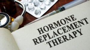 Rak prostaty: co farmaceuta musi wiedzieć?