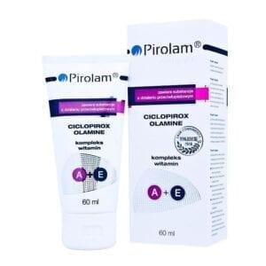 i-pirolam-szampon-przeciwlupiezowy-60ml