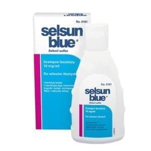 i-selsun-blue-szampon-leczniczy-przeciwlupiezowy-do-wlosow-tlustych-200-ml