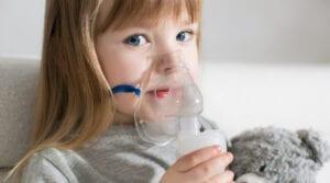 Sprawdź swoją wiedzę - Infekcje dróg oddechowych [test #015]