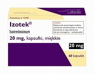 Czarny trójkąt w ulotkach leków, czyli leki podlegające dodatkowemu monitorowaniu.