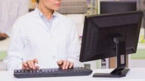 Czym jest Dokument Realizacji Recepty (DRR)?