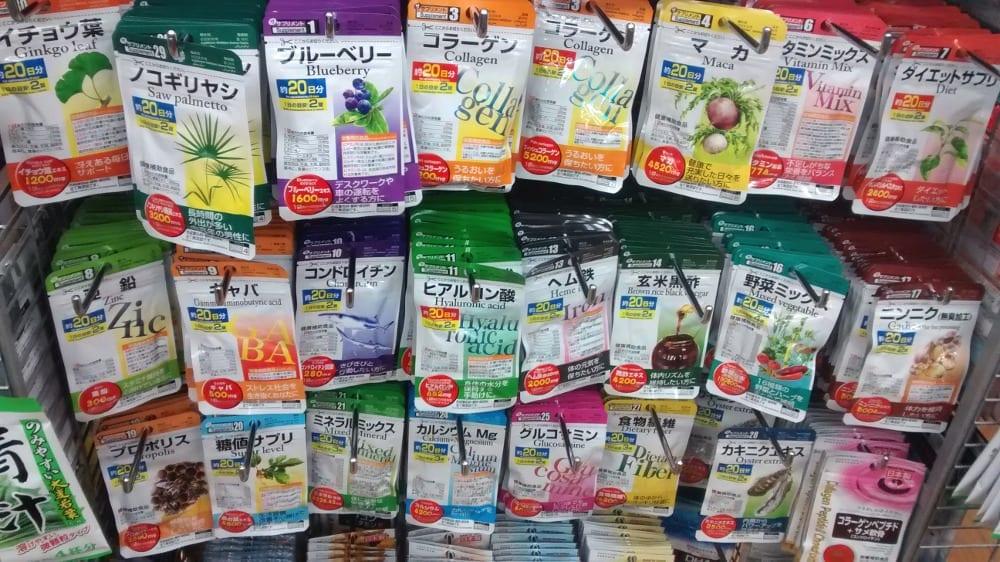 japonskie-suplementy-diety