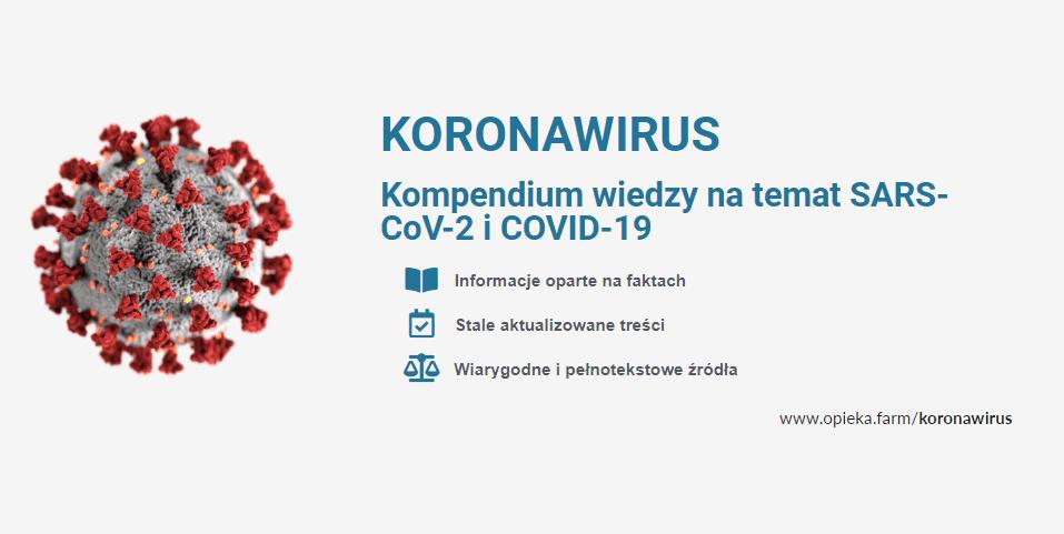 Czy maseczki chirurgiczne i bawełniane zapobiegają rozprzestrzenianiu wirusa SARS-CoV-2?