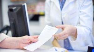 Lek apteczny: definicja i przepisy