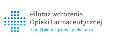 Opieka Farmaceutyczna – rozpoczyna się pilotaż z praktykami grupy opieka.farm!