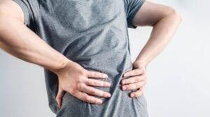 Czy leki przeciwzapalne opóźniają gojenie tkanek? [Case study]