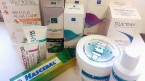 Wytyczne leczenia alergicznego nieżytu nosa (ARIA)