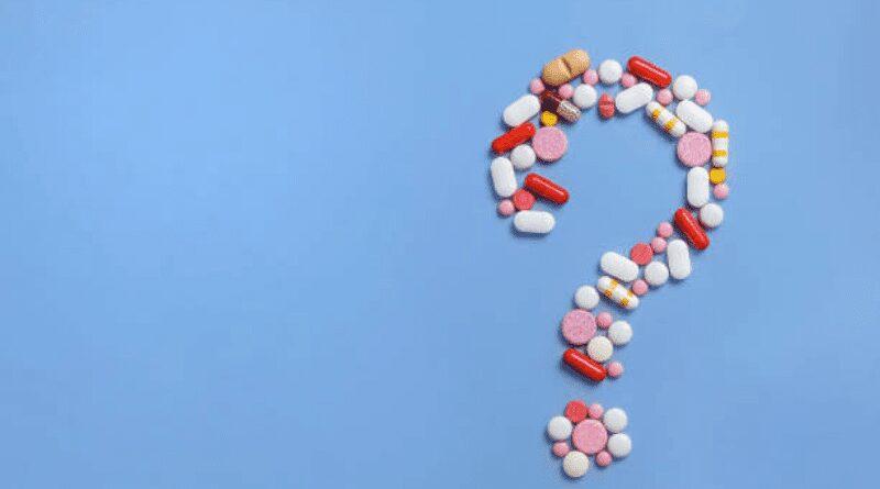 """Farmaceuta ma prawo wypisać receptę """"pro auctore"""" lub """"pro familiae"""" również na antykoncepcję."""