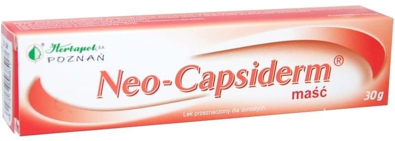 Czym się różni Kapsiplast od Fastplast? [Case #23]
