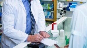 Recepta od pielęgniarki i położnej - co powinien wiedzieć farmaceuta?