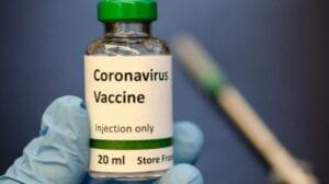 Czy kobiety ciężarne i karmiące piersią powinny szczepić się przeciw COVID-19? Stanowisko PTGiP