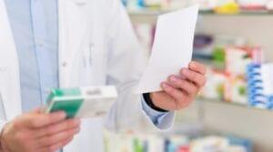 Rodzaje odpłatności za leki gotowe