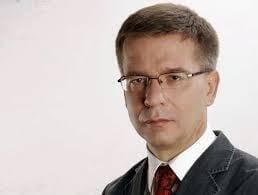 Webinarium o alergii z Prof. Radosławem Śpiewakiem