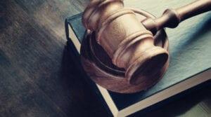 GIF odpowiada na pytania farmaceutów dotyczące Ustawy o Zawodzie Farmaceuty