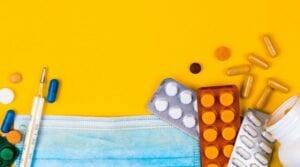 FDA zaopiniowała o bezpieczeństwie stosowania szczepionki Comirnaty u osób w wieku 12-15 lat