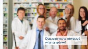 Klauzula sumienia farmaceuty – czy można odmówić wydania leku ze względów etycznych?