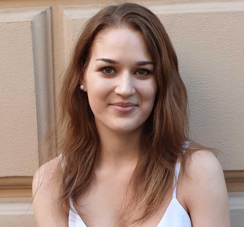 Marta Libura