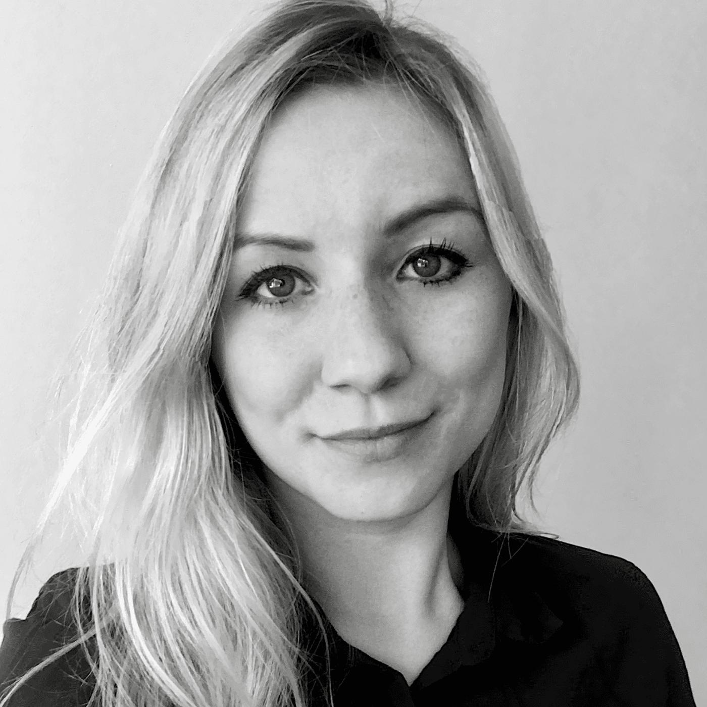 Anna Świder