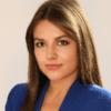 Justyna Ruchwa