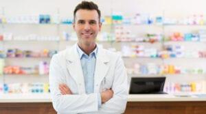 Formularz Moje leki dla pacjenta v3