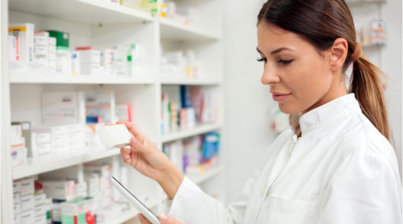 Ustawa o zawodzie farmaceuty wchodzi w życie