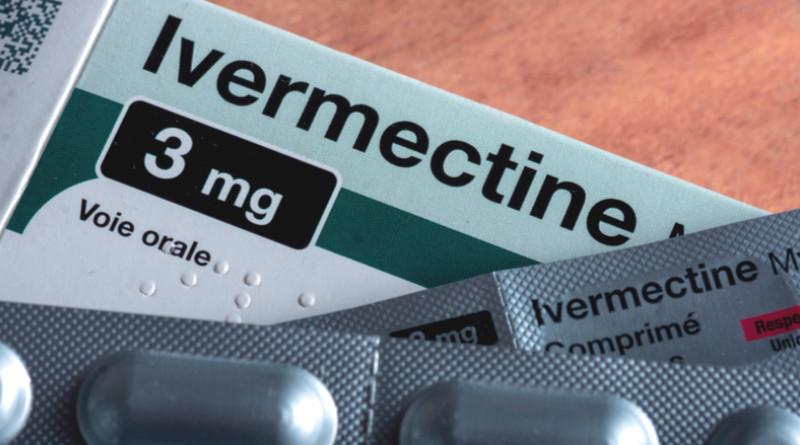 Tabletki z iwermektyną to potencjalny lek na COVID-19.