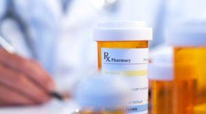 opieka farmaceutyczna w Polsce