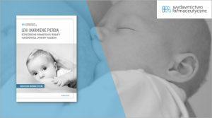 Węgiel leczniczy VP i Carbo Medicinalis VP – Ścieżka rekomendacji