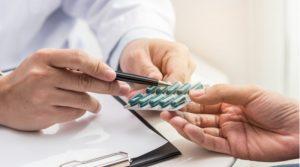 MZ przygotowało wstępny projekt rozporządzenia w sprawie pilotażu opieki farmaceutycznej.