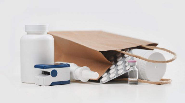 Zakaz refundacji produktów posiadających odpowiedniki OTC może on dotknąć 34 substancji czynnych.