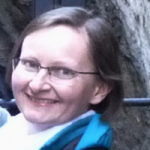 Magdalena Michniewska